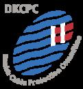 logo-newnew